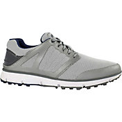 Callaway Balboa Vent 2.0 Golf Shoes
