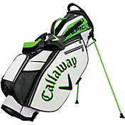 Callaway 2017 EPIC Staff Stand Bag
