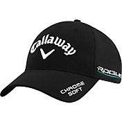 Callaway Men's 2018 TA Performance Pro Golf Hat