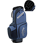 Callaway 2017 X-Alpha Cart Bag