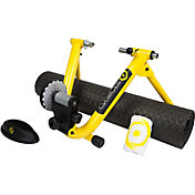 CycleOps Mag Indoor Bike Trainer Kit