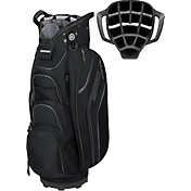 Datrek SGO Cart Bag