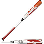 DeMarini CF Insane BBCOR Bat 2018 (-3)