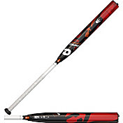 DeMarini CFX Insane Fastpitch Bat 2018 (-10)