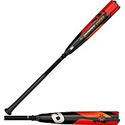 DeMarini Voodoo 2¾' USSSA Youth Bat 2018 (-10)