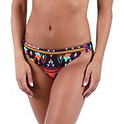 Dolfin Junior's Bellas Azera Bikini Bottoms