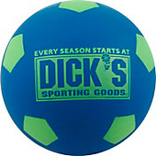 DICK'S Sporting Goods All Star Soccer Bounce Ball