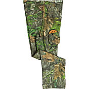 Ol' Tom Men's Technical Turkey Hunting Pants