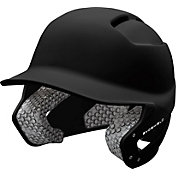 EvoShield Junior Impact Batting Helmet