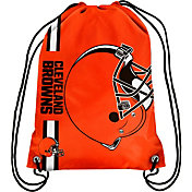 Forever Collectibles Cleveland Browns String Pack