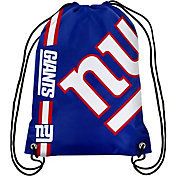 Forever Collectibles New York Giants String Pack