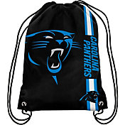 Forever Collectibles Carolina Panthers String Pack