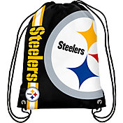 Forever Collectibles Pittsburgh Steelers String Pack