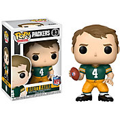 Funko POP! Green Bay Packers Brett Favre Figure
