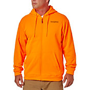 Field & Stream Men's Blaze Full zip Hoody