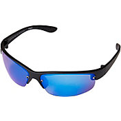 Field & Stream Men's Char Polarized Sunglasses