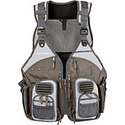 Field & Stream Pro Fishing Vest