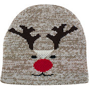 Field & Stream Youth Animal Hat