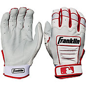 Franklin Adult CFX Pro Series Batting Gloves 2018