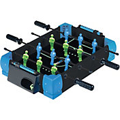 Franklin Sports Glomax® 20' Pro Kick Foosball