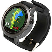 GolfBuddy WTX Smart Golf GPS Watch