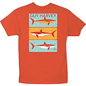 Guy Harvey Boys' Painter T-Shirt