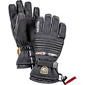 Hestra Unisex All Mountain CZone Insulated Gloves