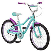 Schwinn Signature Girls' SunnySide 20'' Bike