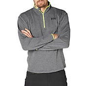 Helly Hansen Men's Daeg Half Zip Pullover