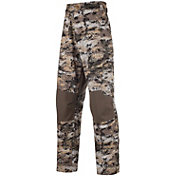 Huntworth Men's Stretch Woven Hunting Pants