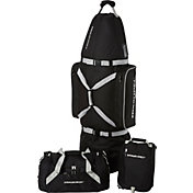 Tour Trek TC 3.0 3-Piece Travel Set