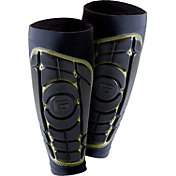 G-FORM Adult Pro-S Elite Soccer Shin Guards