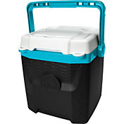 Igloo Quantum 12 Quart Cooler