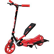 Yvolution Y Flyer Scooter