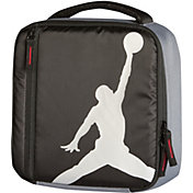 Jordan Lunch Tote Bag