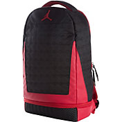 Nike Retro 13 Backpack