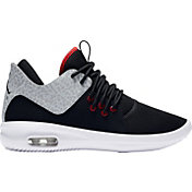 Jordan Kids' Grade School First Class Shoes
