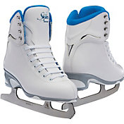 Jackson Ultima Girls' SoftSkate 181 Recreational Ice Skates