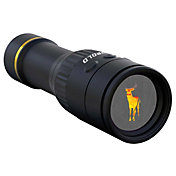 Leupold LTO Tracker Compact Thermal Viewer
