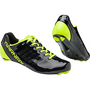 Louis Garneau Men's Signature 84 Cycling Shoes