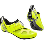 Louis Garneau Men's Tri X-Speed III Cycling Shoes