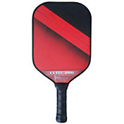 Engage Elite Pro Lite Weight Pickleball Paddle