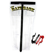 Cal Coast Fishing The Bait Sack Premium Lure Protector - Large