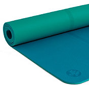 Manduka Welcome Yoga Mat