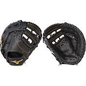 Mizuno 12.5'' MVP Prime Series First Base Mitt