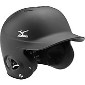 Mizuno Youth Prospect Solid Batting Helmet