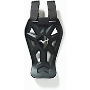 Mizuno MTG100 Catcher's Throat Guard