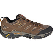 Merrell Men's Moab 2 GTX Hiking Shoes