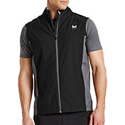 MISSION Men's VaporActive Dynamo Running Vest
