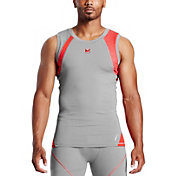 Mission x Wade Compression Tank Top
